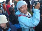 Itokun