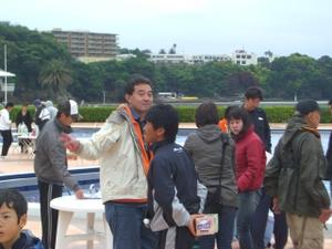 2010_0530_150410cimg1220